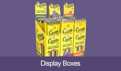 Box image