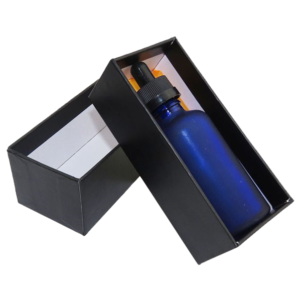 Custom 30ml Bottle Boxes Create Your Own Packaging The Cannabis Boxes