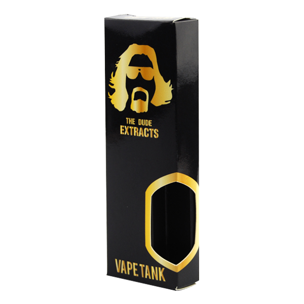 Custom Shatter Vaporizer Boxes and Printing | The Cannabis Boxes