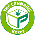 The Cannabis Boxes